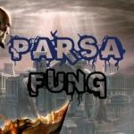 parsa fung