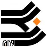 Rangzine