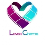loverscinema