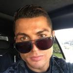 Ronaldo(محمد)