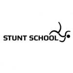 stuntschool