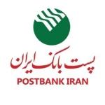 postbank.ir