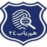 Hamyab24