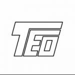 teo_co