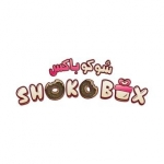 shokobox