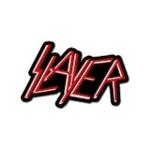 SlayerGamer