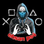 ehsan ps4