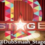dubsmash_stage