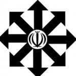 mohammadbidkhori