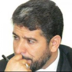 رضا یوسفی تبار