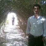 farshadbahari68