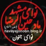 navayejonoon.blog.ir