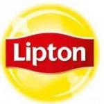 Lipton.iran